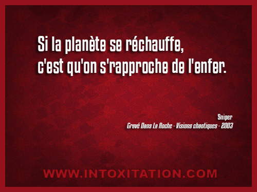 Citation Diable Proverbes Sur Le Diable