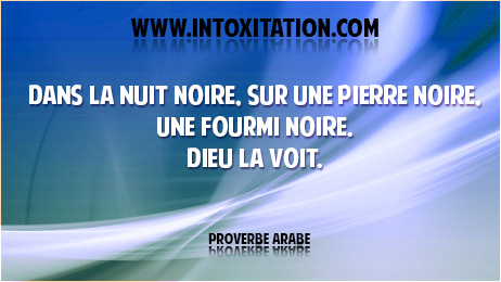 Citation Dieu Citations Et Proverbe Dieu Page 3