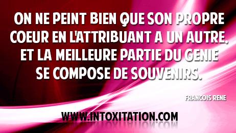 Citation Souvenirs Proverbes Sur Le Souvenir