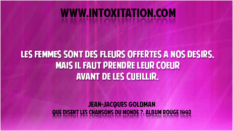 """"""" Prénom à Féter et Ephémérides du Jour """" - Page 7 Citation-2540"""