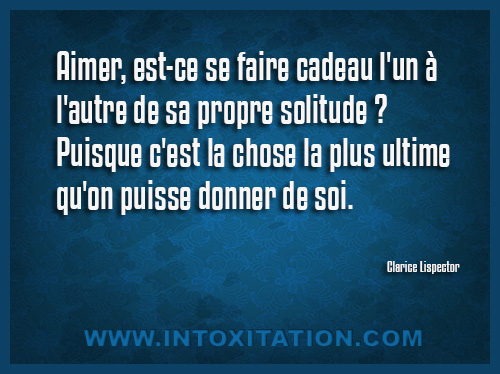Amour citations - Proverbes d'amour - page 22