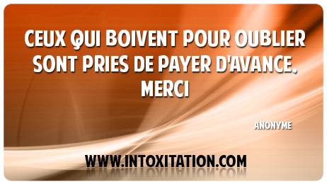 Favorit Drôle Citation - Proverbes humour - page 6 FP97
