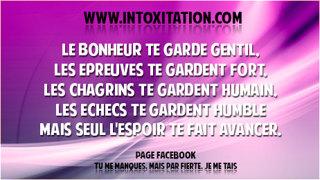 Citations Sur La Vie Vie En Proverbe Page 10