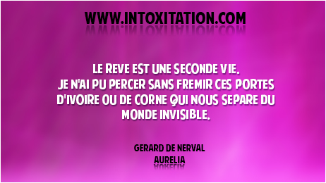 Citation Reve Citations Et Proverbe Reve Page 1