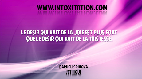 Citation Desir Citations Et Proverbe Desir Page 1