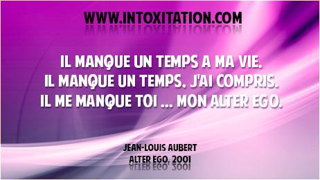 Citation Manque Citations Et Proverbe Manque Page 1