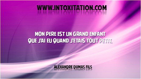 Citation Enfant Citations Et Proverbe Enfant Page 1