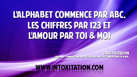 Proverbe Amour Fierté Clecyluisvia Web