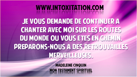 citation chemin citations et proverbe chemin page 1