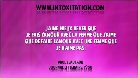 Les femme aime faire l amour [PUNIQRANDLINE-(au-dating-names.txt) 69