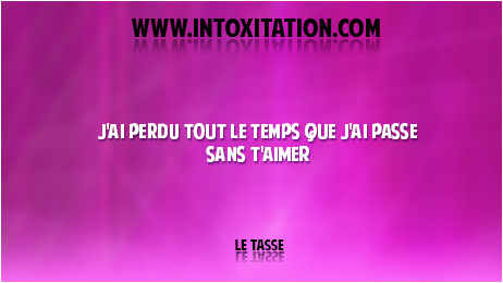 Citation Temps Citations Et Proverbe Temps Page 1