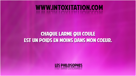 Citation Coeur Proverbe Coeur