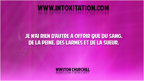 Citation larme citations et proverbe larme page 1 for Le moi interieur