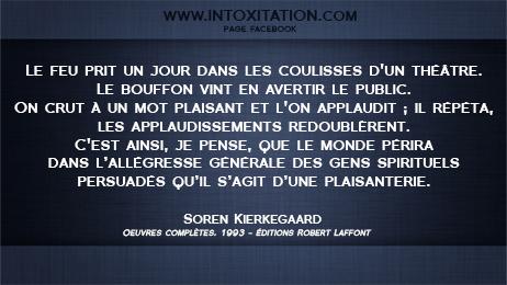 Dissertation Sur La Guerre Et La Paix