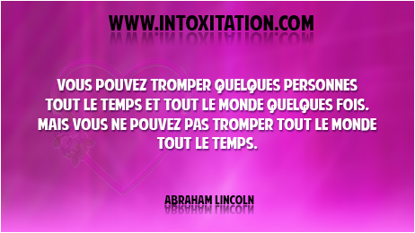citation personne citations et proverbe personne page 1. Black Bedroom Furniture Sets. Home Design Ideas