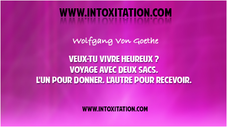 Citation Vie Citations Et Proverbes Sur La Vie