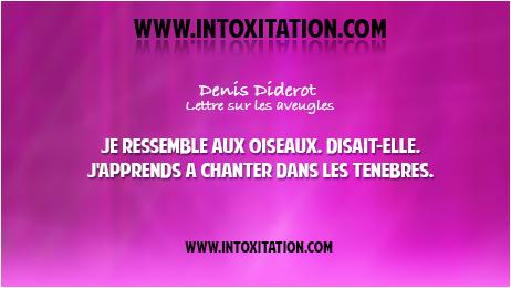 Citation Vie Citations Et Proverbes Sur La Vie