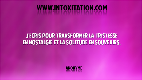 Citation Souvenirs Citations Et Proverbe Souvenirs Page 1