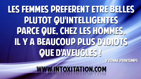 Assez Citation Femme - Citations et proverbe Femme - page 10 DX68